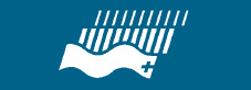 Hydrologischer Atlas der Schweiz